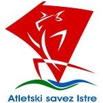 Atletski savez Istre