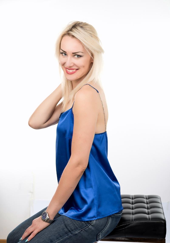 Ingrid Rojc - Zoran Ancel