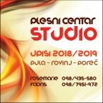 Plesni centar Studio
