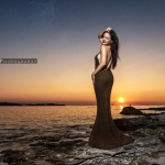 Marina G.-Zoran Ancel