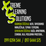 Xtreme Cleaning Solutions