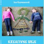 Kreativne ideje, Iva Kuzmanović